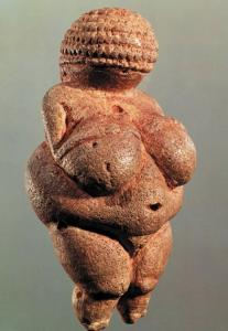 5.venus-of-willendorf