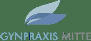 gynpraxis berlin mitte frauenarzt praxis auguststrasse