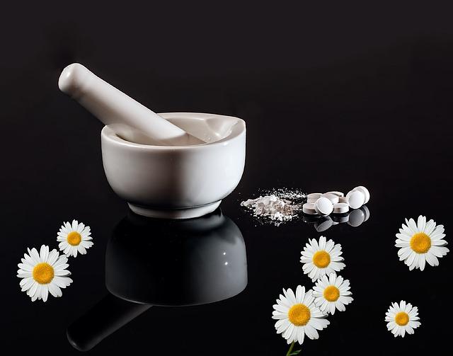 fájdalomcsillapító gyógynövények, mire valók a gyógynövények, gyógyszerek és gyógynövények