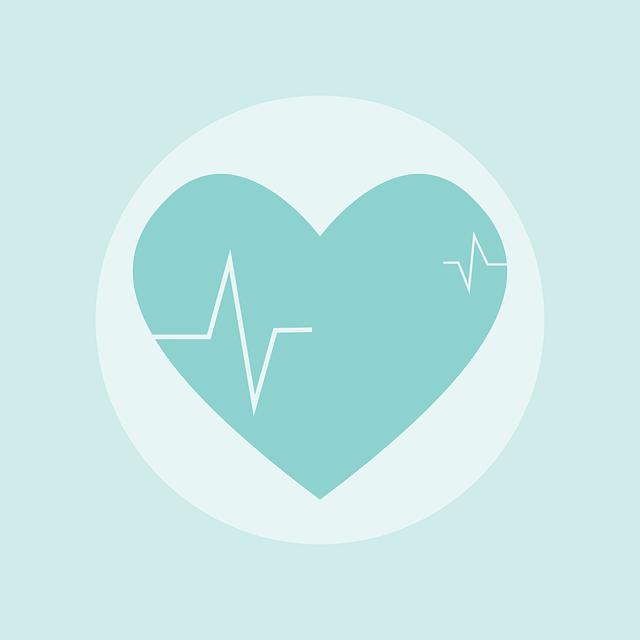 Szívünk egészségéért