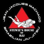 Stewies House of BJJ Jean Jacques Machado is affiliated with the Australian Gyokushin Ryu Aikido Federation