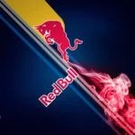 Ferrari target Red Bull's Adrian Newey in bid to get back in F1 race