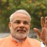 Narendra Modi to be elected BJP, NDA coalition leader on Tuesday