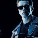 Arnold Schwarzenegger- I'll Terminate Nutrition Company With $10M Lawsuit.