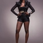 Nigerian Songstress Tiwa Savage to Perform Alongside with Rihanna in USA