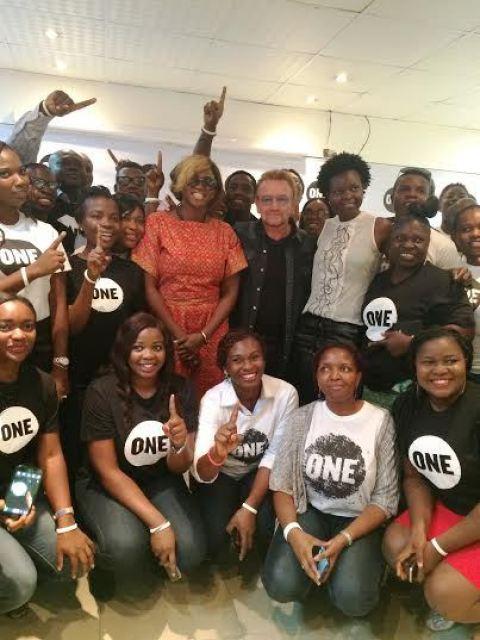 Bono in Nigeria Gistyinka 04