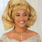 Nollywood Actress Tonto Dikeh Raises Curses on Journalist Azuka Ogujiuba for Saying She Lied of Domestic Violence Against her ex-Husband, Reveals More Sordid Details About Churchill