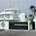 Luxury Lifestyle of Aliko Dangote: Inside Aliko Dangote's $30Million Home in Abuja [Rare Photos]
