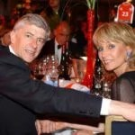 #Lobatan When You Love your Work Over Your Relationship: Arsenal FC Coach Arsene Wenger, Split with His Wife