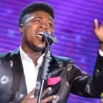 Jeffrey Akoh Emerges Winner of MTN Project Fame Season 8