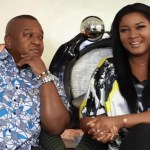 "Omotola J. Ekeinide On The Truth With Olisa Adibua: Celebrated Movie Star Omotola J. Ekeinide, Speaks on Nollywood Industry Development, Family , Marriage and Her Best Kisser on Movie Scene on Olisa Adibua's "" The Truth "" Online Programme"