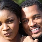 Celebrated Nollywood Actress Omotola Jolade Ekeinide Reveal Her Favorite Best Male Kisser on Movie Scene