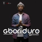 New Music: Download Reminisce – Gboriduro