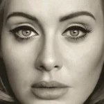 "Adele Re-Invented CD's Album Sales : Adele Reject Streaming Her "" 25 "" Album on Streaming Music Services"