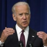 American's Vice-President Joe Biden Ends Presidency Race Speculation, Am Not Running for White House 2016 a