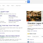 Travel Guide: Jovago.com Becomes First African Online Travel Agency On Google Hotel Ads