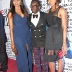 Comedian Julius Agwu Mocks Nigerian Pastors & The Witches/Wizards That Tired to Convince Nigerians to Vote for Ex-president Jonathan