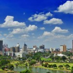Travel Guide: Nine reasons never to explore East Africa