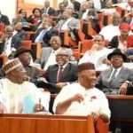 #MinisterialScreening : Senate Suspend and Also Postponed the Screening of Ministerial Nominees
