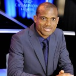 Super Eagles Coach Sunday Oliseh Open Up on Conflict of War Between Him and Vincent Enyeama