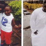 I Never Knew I Had a Son Until He Was 2 Years Old — Wande Coal
