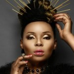 Yemi Alade Call Out Female Colleagues In The Industry For Not Helping Each-Other