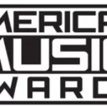Taylor Swift, Nicki Minaj, Ed Sheeran , One Direction Wins Big at American Music Award 2015 + Full List of Winner at American Music Award 2015
