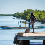 Travel Guide: Exploring the hidden potential of the Gambia