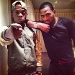 Yes the Truth is the Truth : Music Star D'banj Speaks on Olamide Stealing His Musical Ideas