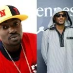 Update on Blackface and 2baba's Song Theft : 2Baba Reacts to Blackface's Song Theft Allegations