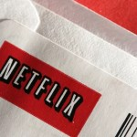 The Wait is Over, But Where is the Data : Netflix Now in Nigeria