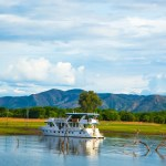 Travel Guide: 4 Stops to Make While in Zambia