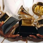 Kendrick Lamar, Taylor Swift, The Weeknd, Ed Sheeran, Justin Bieber, Angelique Kidjo are Big Winner at Grammy Awards 2016 + Full List of Grammy Awards 2016 Winners