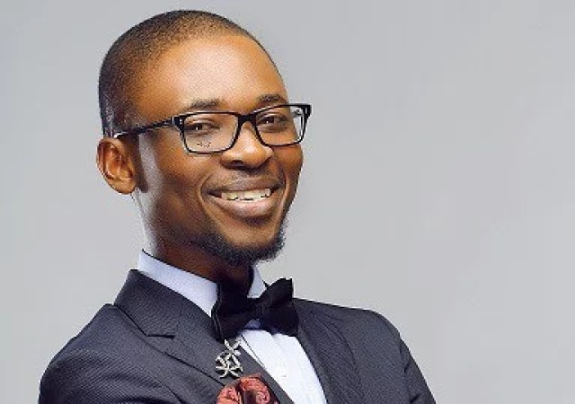 What You Need to Know About '' Twitter Orubebe '', Nigerians Attack Social Media Critics Japhet Omojuwa on Twitter, Call Him Twitter Orubebe