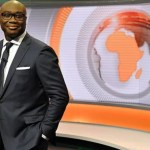 BBC launches Second BBC World News Komla Dumor Award at Social Media Week Lagos