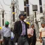 "Did You Still Believes in Politicians Promises? Minister of Power Babatunde Fashola Begs Nigerian to Embrace New Electricity Tariff Plan "" It's a Painful Pill we Must Swallow """