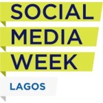 #SMWLagos : Events You Must Attend at Social Media Week Lagos 2016 , What You Need to Know About Social Media Week Lagos 2016