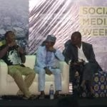 #SMWPower : Publisher of Sahara Reporters, Yele Sowore Described Okonjo Iweala as Worst Ever Finance Minister
