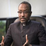 Ex-CBN governor and Emir of Kano Lamido Sanusi, Slam Buhari's Naira Policy