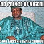 4 Reasons Lagosians Love Memes