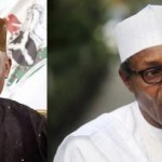 "Gov Ayo Fayose Blasts President Buhari "" You Can't Continue to Take the Blood of the Innocent "" and "" God is Angry with Buhari """