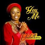 Music Premiere : Download Jeduthun — You Walk with Me (Prod by Edward Sunday)