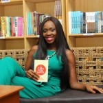Looking for Book Store in Lagos? Here are Best bookstores in Lagos