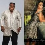 Linda Ikeji is Husband Snatcher : Linda Ikeji Snatched Dan Foster from My Cousin —  Kemi Olunloyo