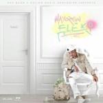 Davido's Newest HKN Gang Artist Mayorkun Releases New Song : Download Mayorkun — Eleko