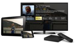 Amazon Video Direct