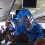 Travel Guide Experience : 6 Bad Habits that Could Get You Kicked Off a Plane