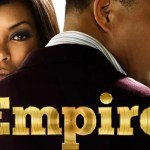 "Is Blockbuster TV Show "" Empire "" Stolen from a 2007 Novel? Novelist Sue Empire with $1.5 billion for Copyright Infringement"