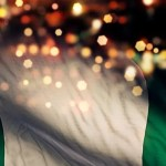 State of the Nation : 4 Noteworthy Facts About Nigeria's Democracy Day 2016