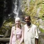 Want to have a Fantastic Time at Olumirin Waterfall? Read this Guide!